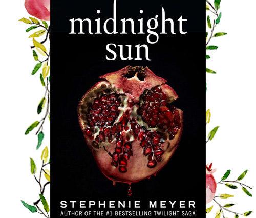 midnight-sun-book