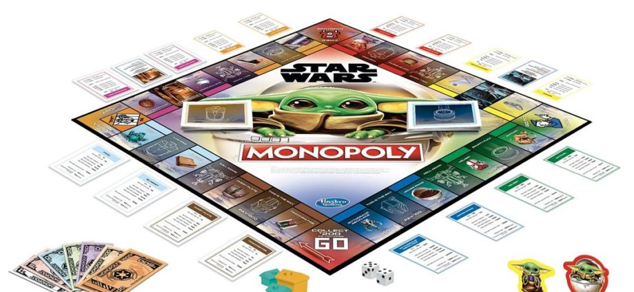the-baby-yoda-monopoly-game
